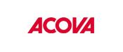 Acova 06600