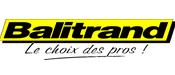 Balitrand 06600