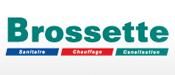 Brossette Antibes
