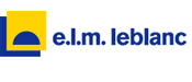 ELM Leblanc 06600