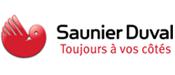 Saunier Duval 06600
