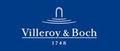 Villeroy et Boch 06600
